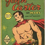 John_Carter_of_Mars_Dell,_1940