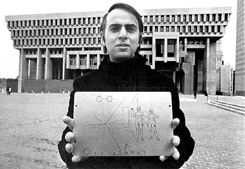 carl_sagan_pioneer_message