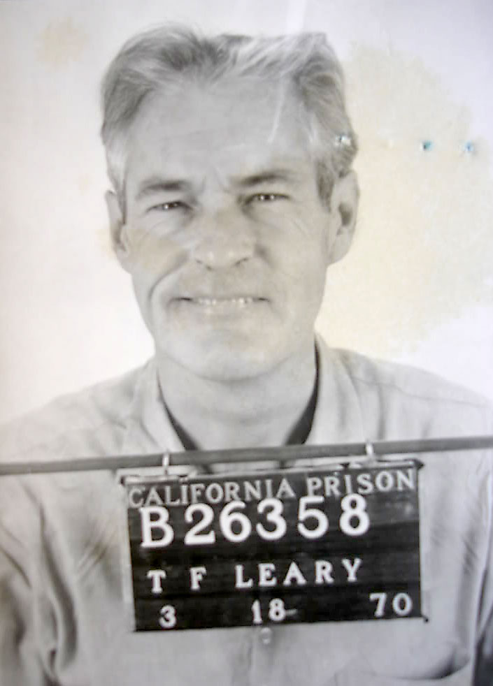timothy_leary_1970
