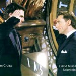 tom-cruise-david-miscavige